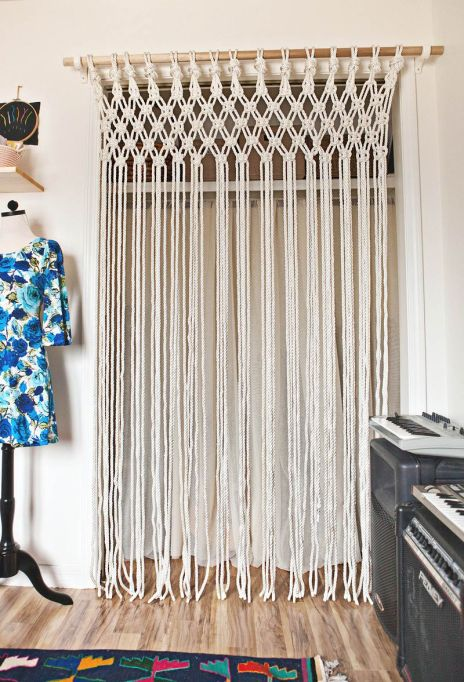 dorm-upgrade-macrame-curtain