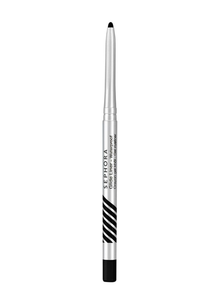 Sephora Collection Glide Liner