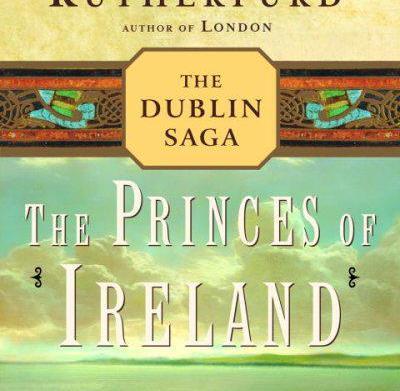 Celebrate Irish-American month: An audiobook roundup