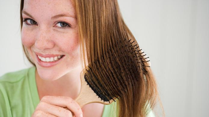 QUIZ: What hair treatment do you