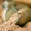 Oatmeal healthy substitutions
