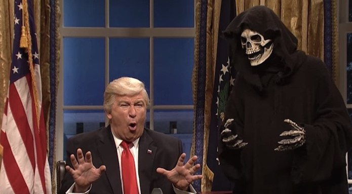 10 Controversial SNL Sketches Before the