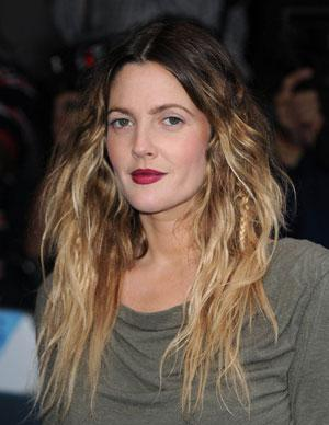4 Reasons to try ombre hair