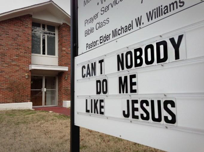funny-church-signs-do-me-like-jesus