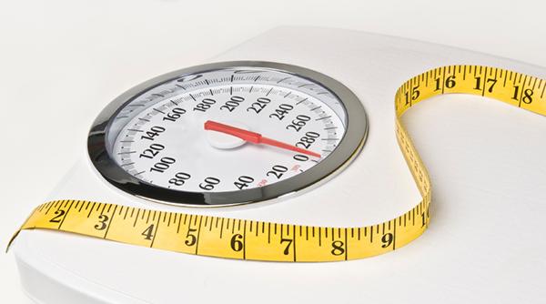 The belly fat gene