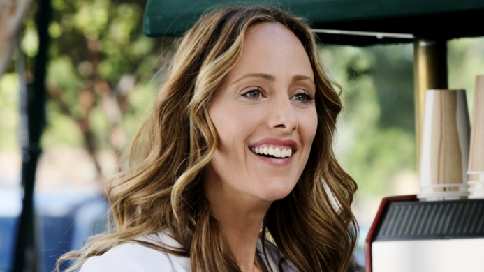 Guess Who's Returning to Grey's Anatomy