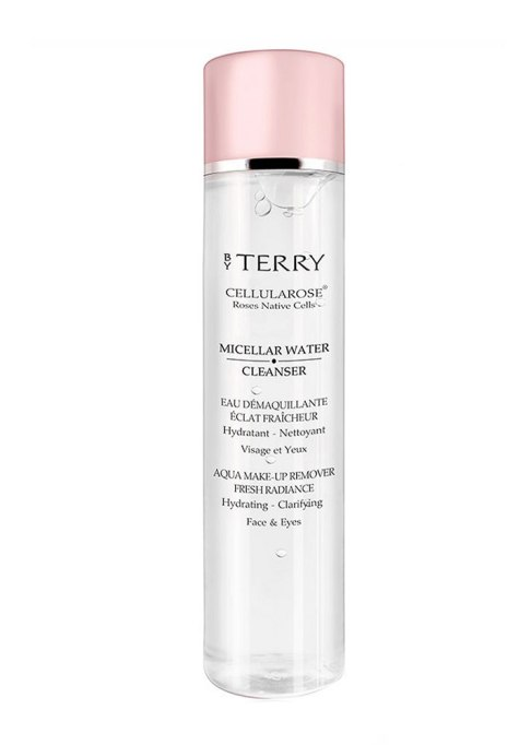 Some micellar water to put these tricks to the test | By Terry Micellar Water Cleanser
