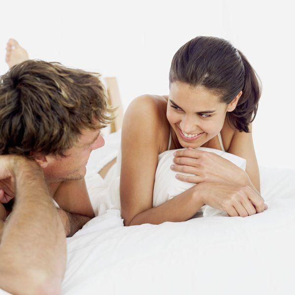 7 Sexy foreplay moves that every