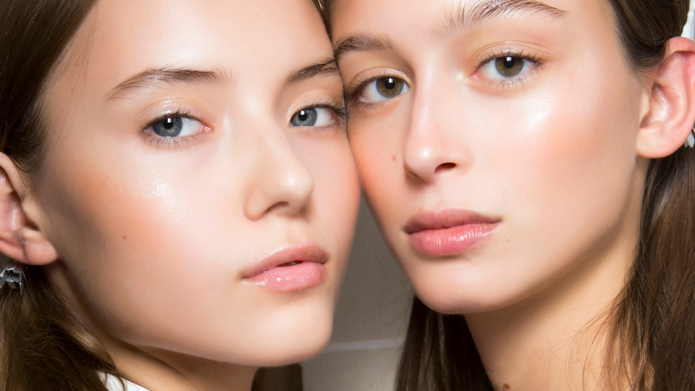 The 10 Best Drugstore Wrinkle Creams