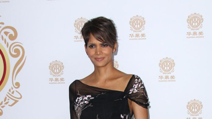 Halle Berry ordered to pay huge