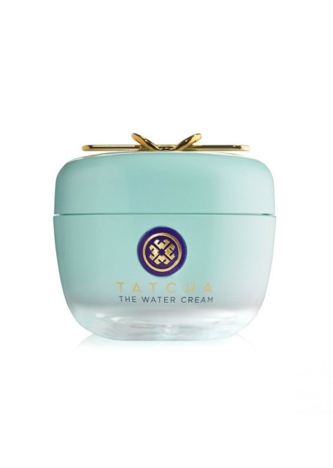 What to Know About Water-Based Skin Care | Tatcha The Water Cream