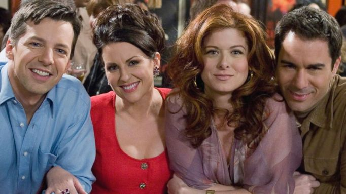 fall-tv-will-and-grace