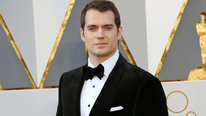 Fans react to Henry Cavill's comments