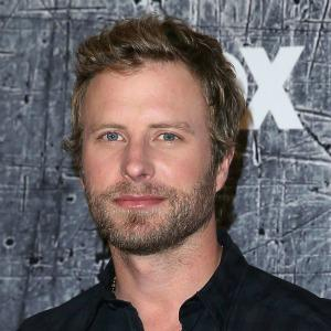Dierks Bentley planning concert for fallen