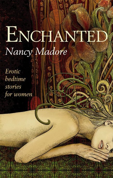Erotic novels perfect for beginners