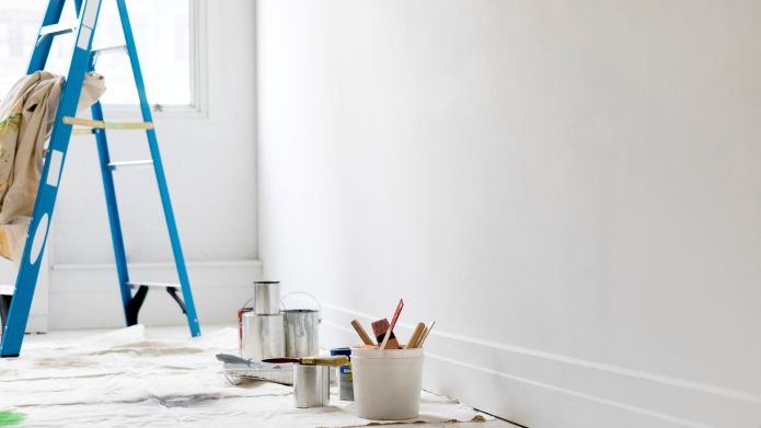 6 Affordable upgrades that will improve