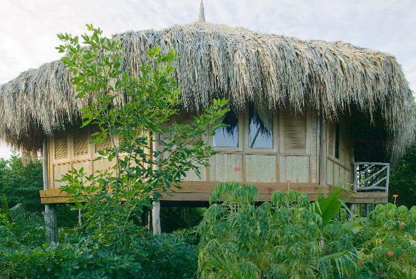 Sandton Kura Hulanda Lodge and Beach Club, Curacao