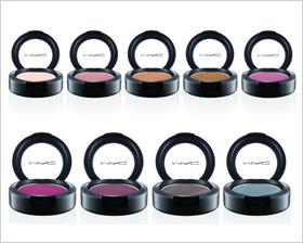 Pro Longwear Eyeshadow ($21)