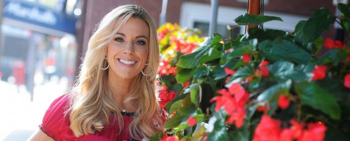 5 Moments Kate Gosselin regrets on