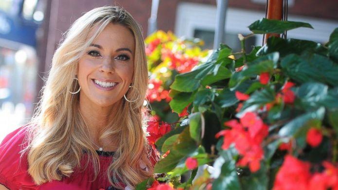 5 Moments Kate Gosselin regrets on