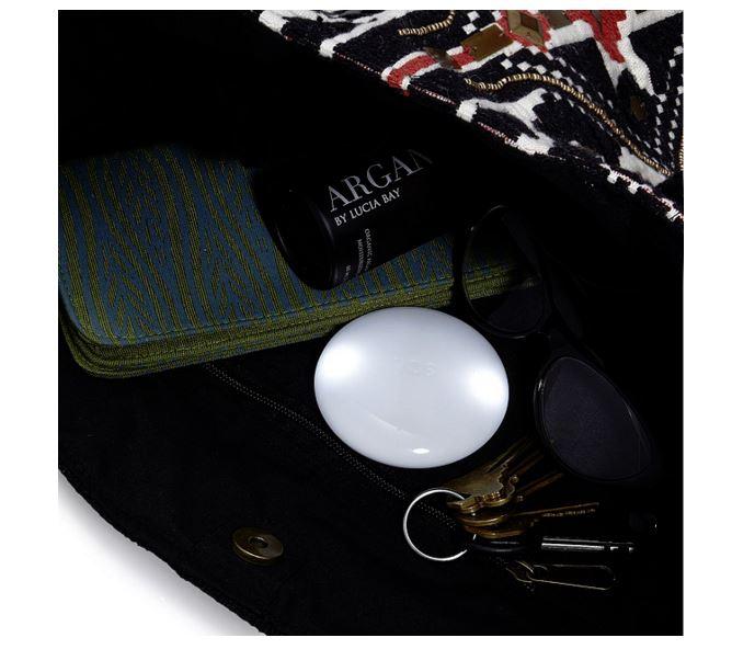 handbag-illuminator