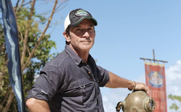 An Analysis of Jeff Probst's Style