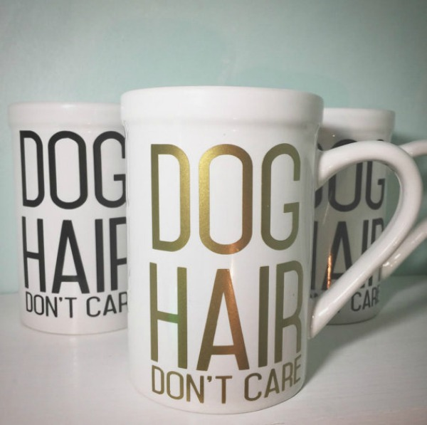 Gifts Perfect for Dog-Lovers