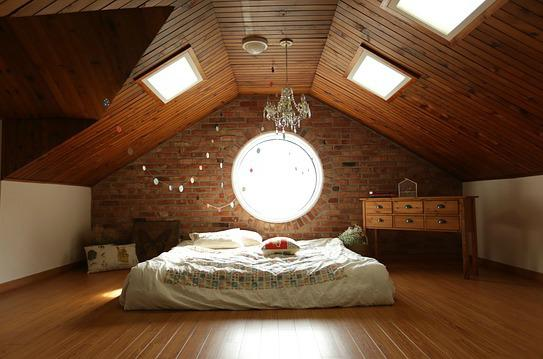 8 Amazing Things Your Kids Wish You D Add To Their Rooms Right Now Sheknows