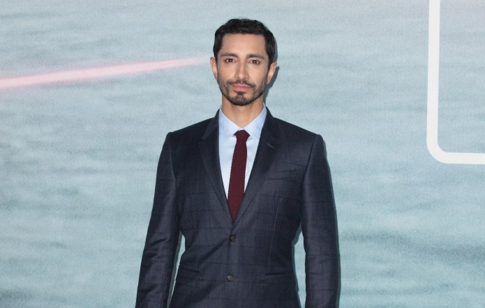 Riz Ahmed May Be the Most