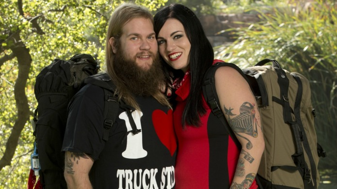 The Amazing Race: 9 Burning questions