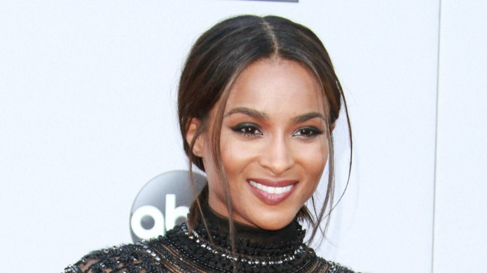 Ciara is suing ex-fiancé Future for