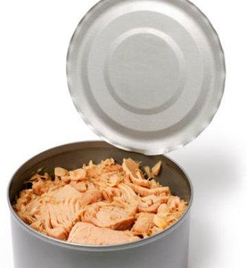 The dos and don'ts of canned
