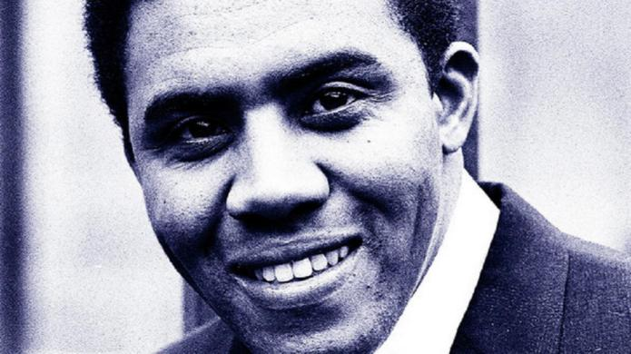 Jimmy Ruffin dies: 7 Things you