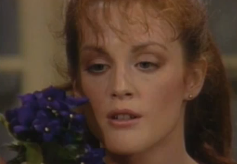 19 Famous Actors You Didn T Know Started On Soap Operas