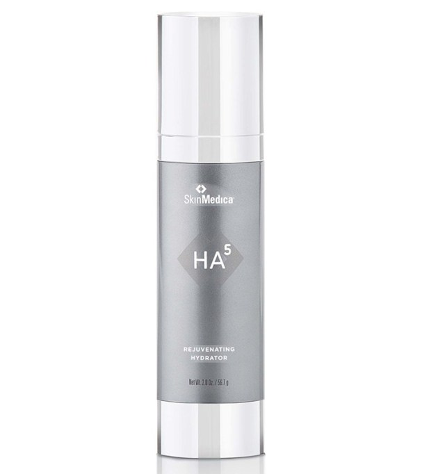 Alternatives To Retinoids | SkinMedica HA5 Rejuvenating Hydrator