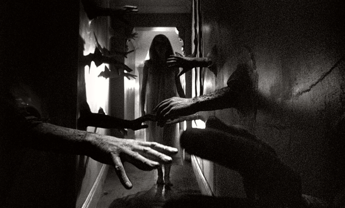 All the Top-Rated Horror Movies Every Year Since 1965: 1965