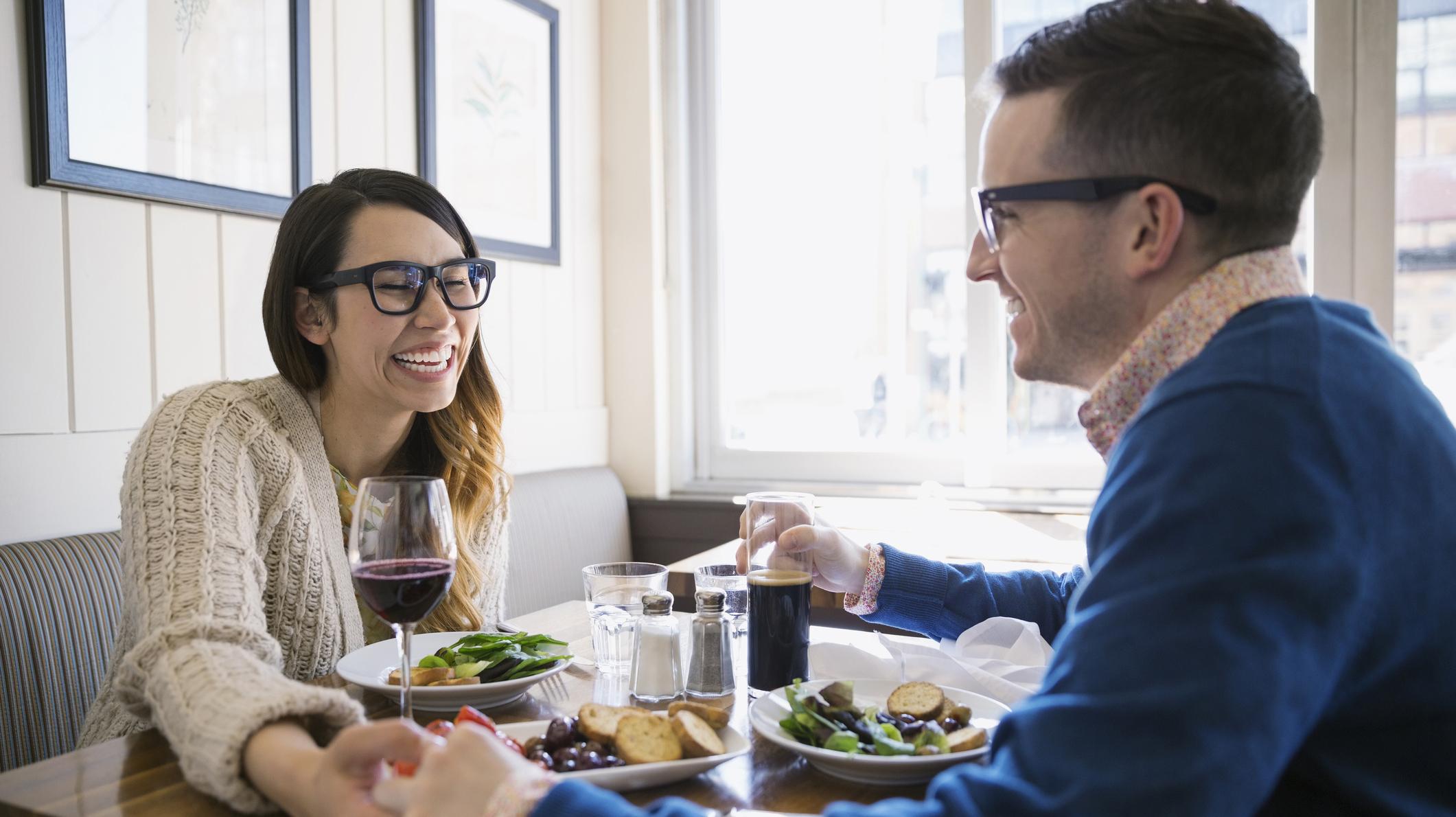 Best online dating headlines pua ahihi