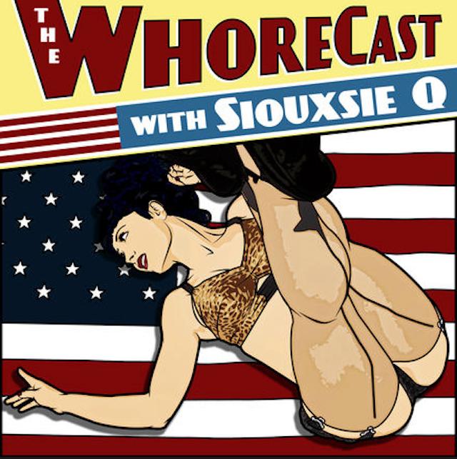 Free hot erotic podcast