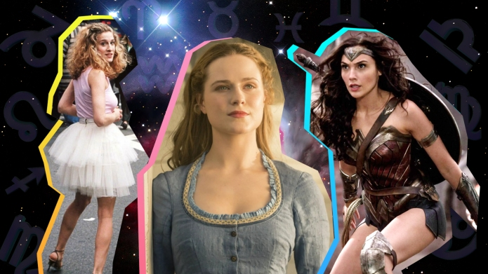 Which Celebrity Halloween Costume You Should