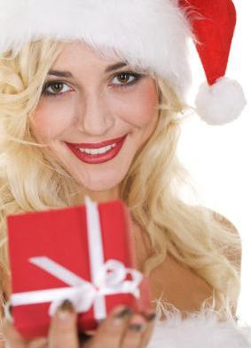 5 Tips for luscious holiday lips