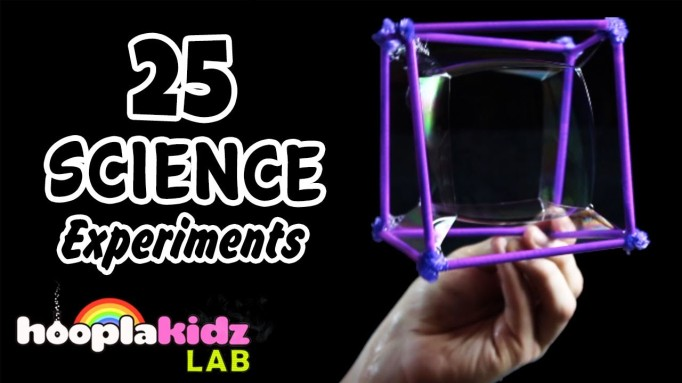YouTube Channels Kids Will Love | Hoopla Kidz Lab