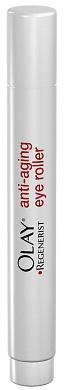 Steal: Olay Regenerist Advanced Anti-Aging Eye Roller