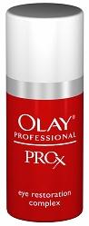 Steal: Olay Pro-X Eye Restoration Complex