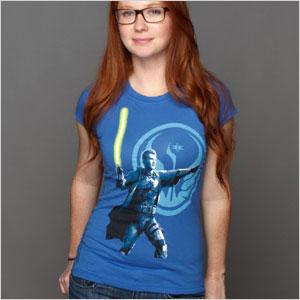 One republic tee-shirt