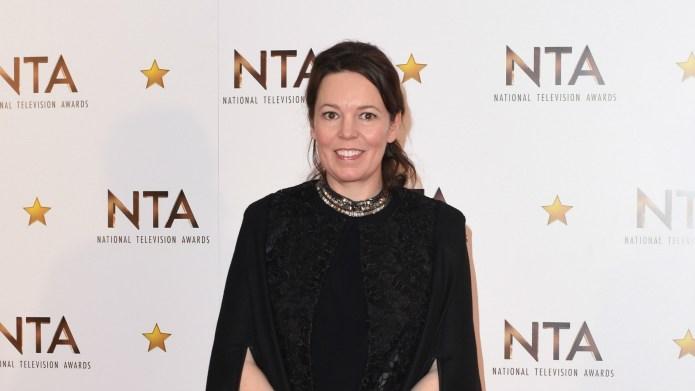 TV BAFTA awards 2015: We predict