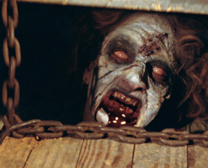 All the Top-Rated Horror Movies Since 1965: 1981