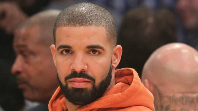 Drake's Reputation Is Restored After Alleged