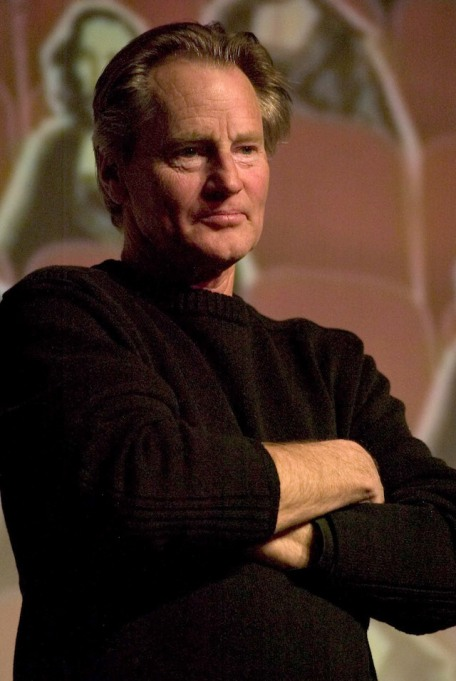 These celebrities died in 2017: Playwright and actor Sam Shepard