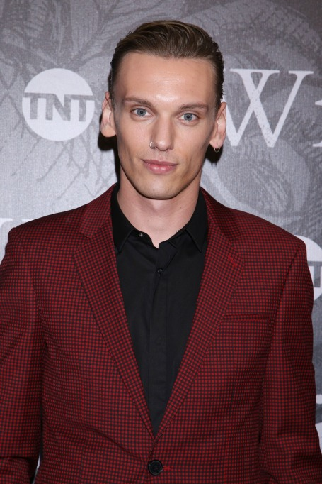 Actors who were almost in 'Game of Thrones': Jamie Campbell Bower