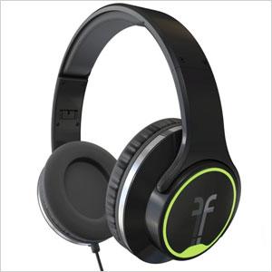 On-ear headphones | Sheknows.com